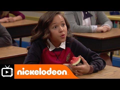 School of Rock | The Return | Nickelodeon UK