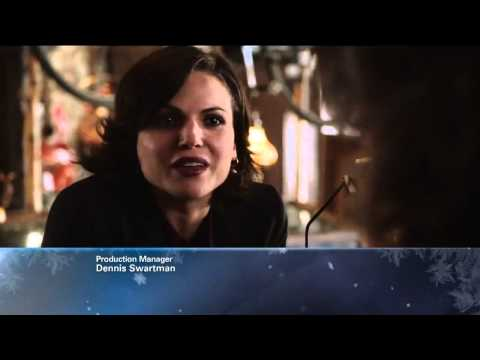 Once Upon a Time 1.08 (Preview)