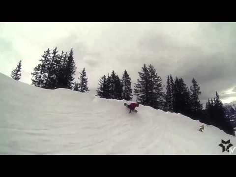 Halldor Helgason - Method TV: Laax Attack with Ethan Morgan, Halldor Helgason Mario Kappeli from METHOD.TV Snowboarding Podcast. Like this? Watch the latest episode of METHOD.T...