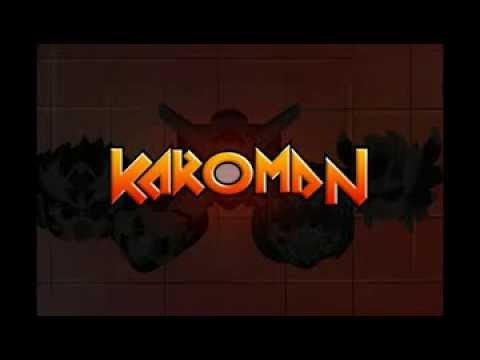 Video of Karoman Begins