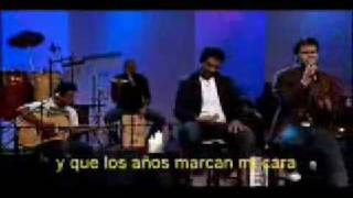 Dame Ese Monte ----Jesús Adrian Romero Y Daniel Santoy----
