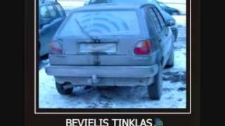 Keletas faktu kodel Lietuva yra pati geriausia šalis pasaulyje! www.millionreasonswhylithuaniaisthebestcountryintheworld.com.