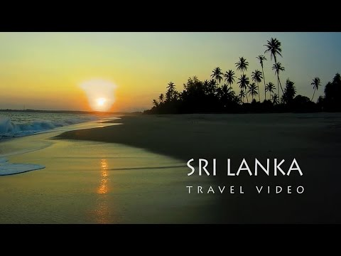 Video Sri Lanka Backpacking Adventure 2016 | Travel video download in MP3, 3GP, MP4, WEBM, AVI, FLV January 2017
