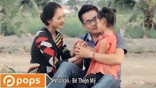 Vợ Tôi - Huỳnh Nguyễn Công Bằng [Official]