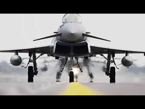 BAE Systems rolled out the first...