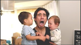Video New Zach King Magic Tricks 2019 - Awesome Funny Zach King Magic MP3, 3GP, MP4, WEBM, AVI, FLV Juli 2019