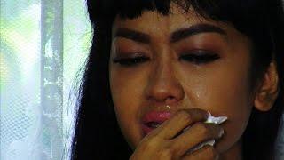 Video Curahan Hati Jupe Pasca Operasi Dan Di tinggal Gaston - Seleb On Cam 19 Januari 2015 MP3, 3GP, MP4, WEBM, AVI, FLV Agustus 2017