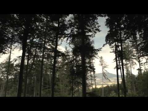 Zielone Perły Opolszczyzny - Głuchołazy