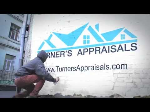 Los Angeles Appraiser – 818-384-6869 – Home Appraisal in Los Angeles CA