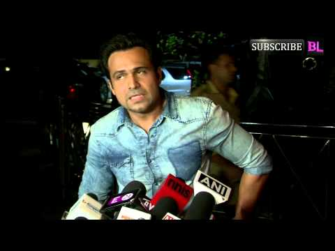 Wrap up party of movie Raja Natwarlal part 3