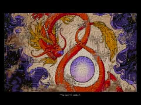 Battle Realms Kenji's Journey All Cutscenes Dragon campaign