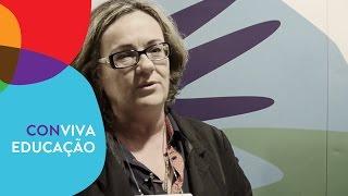 Fátima Notaro, Dirigente Municipal de Educação de colorado do Oeste/ RO