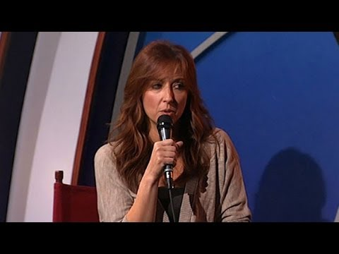 The Kevin Nealon Show - Jodi Miller