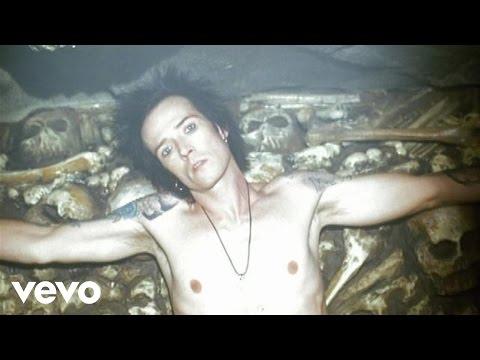 Tekst piosenki Velvet Revolver - Slither po polsku