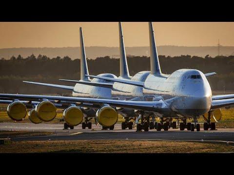«Καβγάς» για τις αποζημιώσεις σε επιβάτες ακυρωμένων πτήσεων…