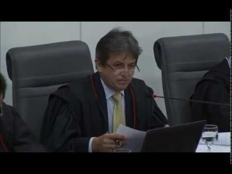 14ª SESSÃO EXTRAORDINÁRIA DO COLÉGIO DE PROCURADORES DE JUSTIÇA - CONTINUAÇÃO 28-10-2015