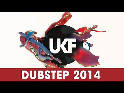 ukfdubstep - UKF Dubstep 2014 - OUT NOW! Support on iTunes: http://ukf.me/D14itunes Stream on Spotify: http://ukf.me/D14spotify Amazon (CD) http://ukf.me/D14amazon UKF Store (CD) http://ukf.me/D14ukfstore...