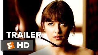 Nonton Fifty Shades Freed Trailer  1  2018    Movieclips Trailers Film Subtitle Indonesia Streaming Movie Download