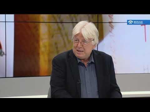 Βιβλιοβούλιο : Καλεσμένος ο διδάκτωρ Κοινωνιολογίας-Συγγραφέας Γιώργος Σιακαντάρης(13/10/2019)