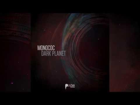PLZM052: Monococ - Dark Planet EP
