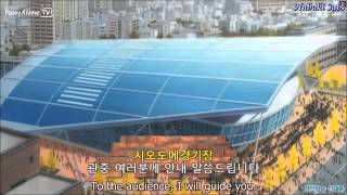 Nonton Detective Conan Movie 16 Full movie-The Eleventh Striker Film Subtitle Indonesia Streaming Movie Download