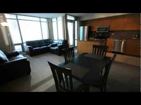 81 Navy Wharf Court – Optima Condominiums For Sale / Rent – Elizabeth Goulart, BROKER