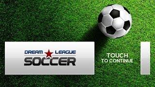Dream League Soccer videosu