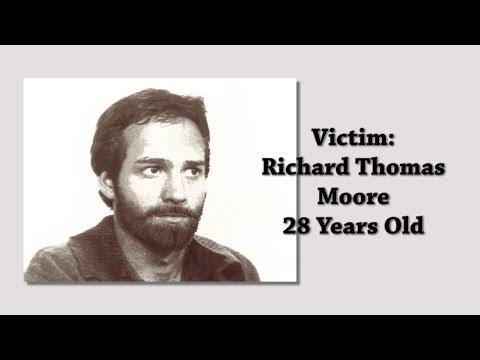 Cold Case File - Homicide #48 for 1988