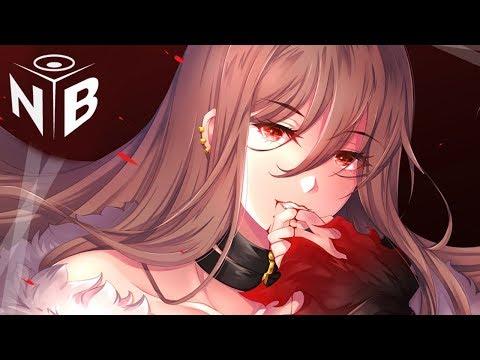Neovaii - Bad for You