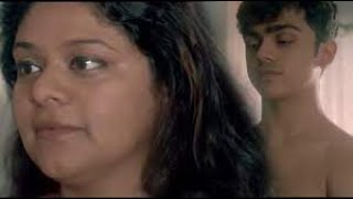 Video Bade Achhe Lagte Hai | Feelings | 1/6 | Rohan Shah & Suman Singh | FWF Videos download in MP3, 3GP, MP4, WEBM, AVI, FLV January 2017