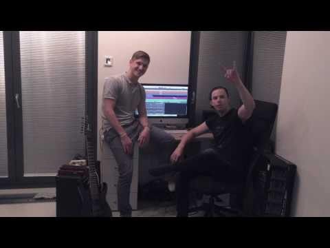 Youtube Video BLCHbmp86Vo
