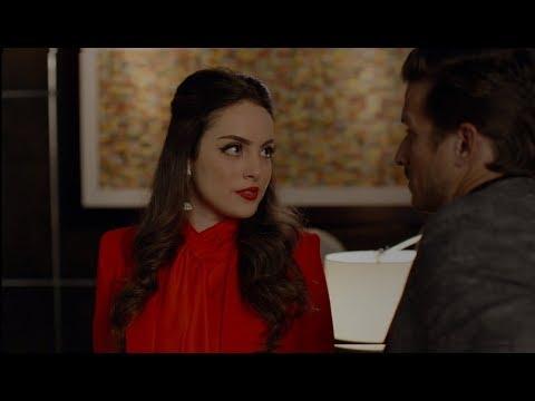 "Dynasty 2x10 ""Fallon Asks Liam for Help"""
