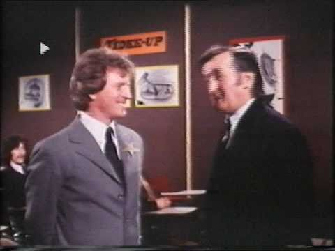 SECRETS OF A DOOR-TO-DOOR SALESMAN, RARE  70s COMEDY FILM, FEATURING CORRIE'S