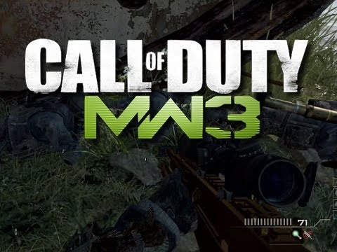 Arguments - Funny MW3 Moments Leave a like if you enjoyed. Second Channel - http://www.youtube.com/user/KYRSP33DY My Twitter - https://twitter.com/KYR_SP33DY Deluxe's Ch...