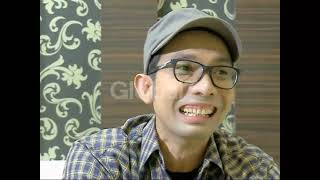 Video EKSIS Eps. 75 : Narji & Keluarga MP3, 3GP, MP4, WEBM, AVI, FLV Februari 2019