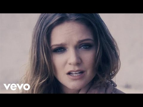 Tekst piosenki Tove Lo - Timebomb po polsku