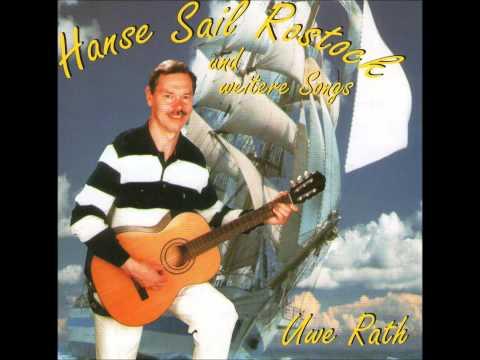 Mit diesem Song möchte ich meine Begeisterung für die jährlichen, im August stattfindende Hanse Sail in Rostock ausdrücken.