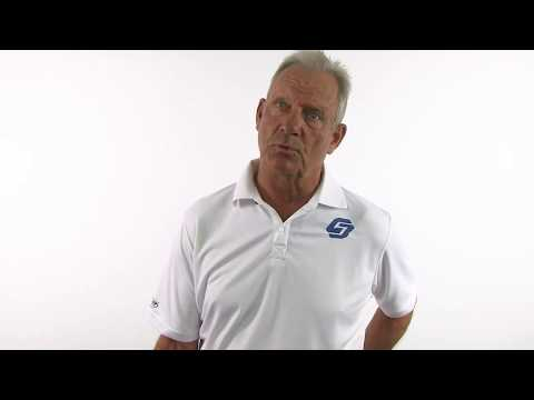 Six Questions With George Brett