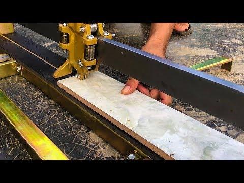Máy bàn cắt gạch men 60-80 đa năng cầm tay giá rẻ mới nhất | THIẾT BỊ CÔNG TRÌNH