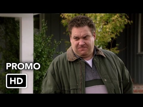 The Goldbergs 2.13 (Preview)