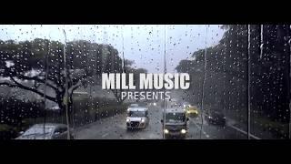 TERE BIN |SUNANDIT| |MR.JAMBO| LATEST SONG FULL VIDEO