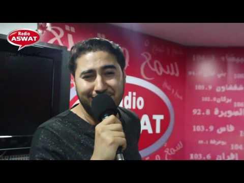 صحاب البارود مع الشاب قادر و محمد عدلي فسادس برايمات ألف هنية و هنية 3