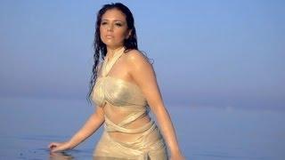 High Heels Official Video ~ Anita
