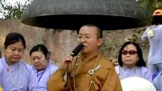 Phật Tích Ấn Độ 4: Kusinaga - Nơi Phật Nhập Niết Bàn - Phần 04