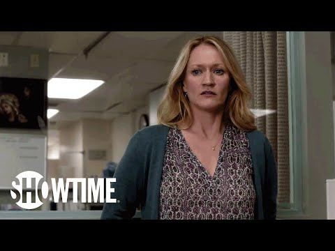 Ray Donovan - Episode 3.12 - Exsuscito (Season Finale) - Promo + Sneak Peek