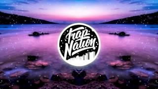 Video STALKER & Kalide - Somebody New MP3, 3GP, MP4, WEBM, AVI, FLV Januari 2019