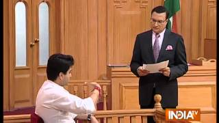 Video Jyotiraditya Scindia On Rahul Gandhi's Condolence Message For Nepal | India TV download in MP3, 3GP, MP4, WEBM, AVI, FLV January 2017