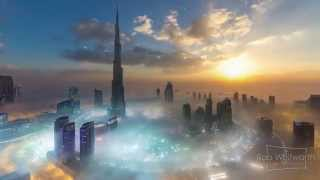 dubai-flow-motion-in-4k-a-rob-whitworth-film