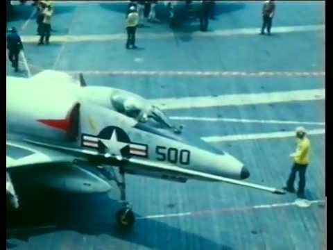 planes - The Douglas A-4 Skyhawk is a carrier-capable ground-attack aircraft designed for the United States Navy and United States Marine Corps. The delta winged, sin...