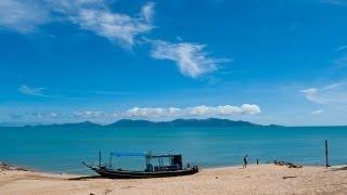 Best Of Thailand: Top Destinations Including Bangkok, Phuket And Koh Samui